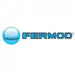Fermod