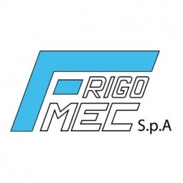 Frigo-Mec