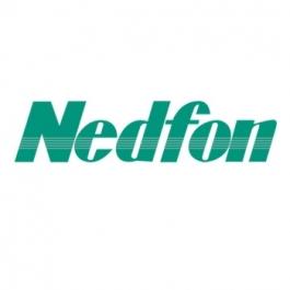 Nedfon