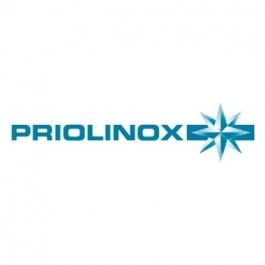 Priolinox
