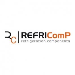 RefriComP