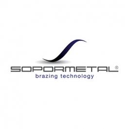 Sopormetal