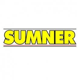 Sumner