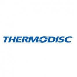 Thermodisc